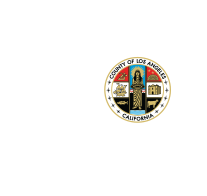 bos.lacounty.gov seal